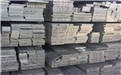 浙江2a12铝板多少钱一公斤