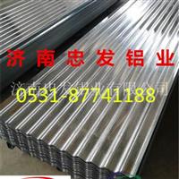 6061T6铝板,6系合金铝板