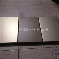 哪里可以生产幕墙用铝板