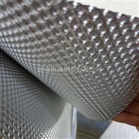0.5毫米压花铝板哪里能生产