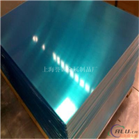 陕西 5457热轧铝板价格