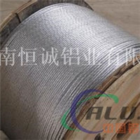 哪里能生产2.5毫米铝线