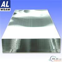 西南铝铝板 2017铝板 运输工具结构件