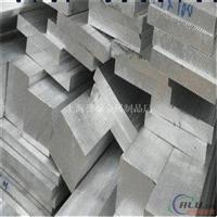 2a12、2a11铝板密度