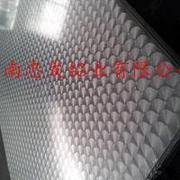 压花铝板,防滑铝板,五条筋铝板