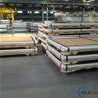 耐磨性好铝板 5052铝板