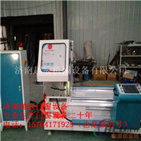湖南郴州市哪里供应平开窗机器厂家报价