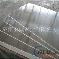 0.95毫米铝板