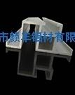 电梯铝型材