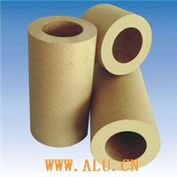 Excellent supplier, paper coil of large aluminium product