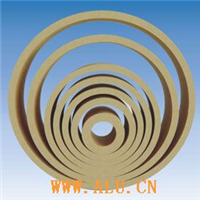 Suplier of alumnium foil, paper pipe with aluminium strip