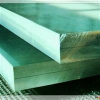 Spot supply LY12 pre-extrusion aluminium alloy board