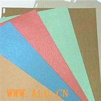 Lidao Metal-drawbench aluminium foil
