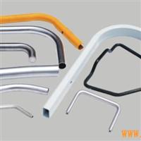 Industrial aluminum material, precision aluminium pipe, aluminum downstream processing