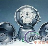 专业生产供应发动机锻件
