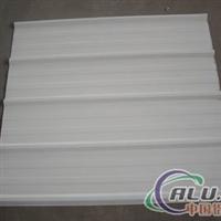 【瓦楞铝板建筑用 瓦楞铝板价格】