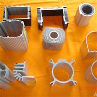 aluminum alloy, aluminum profile