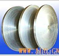 3003 aluminum ribbon