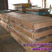 Aluminum 7075+6061+5052+2024