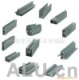 bathroom aluminum alloy