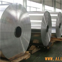 Aluminium Plate/Strip/Foil