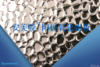 Anometal Hammer-Vein Aluminum Plate-53A Hammer Oxidation