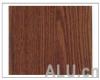 aluminum surface treatment