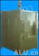 aluminum alloy aging oven