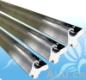 aluminium profile, rod, aluminium tube, aluminium wire