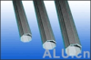 Aluminum Pipe Series