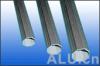 Aluminum Pipe Series