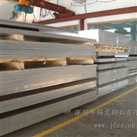 Supply imported aluminium rod