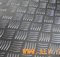 aluminum roll,alloy aluminum plate