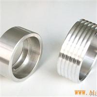 Aluminium profile, aluminium pipe, aluminium rod(3XXX 5XXX 6XXX 7XXX)