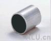 Aluminium sink+radiator+auto shell+industrial aluminium profile