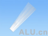 long-term supply of aluminium alloy welding rod