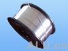 aluminium+aluminium alloy welding wire