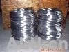 aluminium wire<script