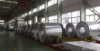 imported aluminum roll/stick/plate