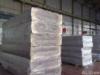 180mm-580mm imported XL aluminium board