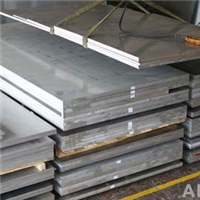 Supply 7075+6061+5083+5052+2024 aluminium alloy