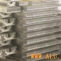 electronic radiator