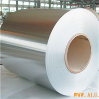 pure aluminum plate,aluminum roll, aluminum alloy roll,aluminum flat plate,patterned aluminum roll/plate