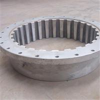 die-casting aluminium, sand-cast aluminuim casting, aluminium products, mould