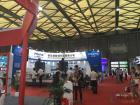 7月12日,万众期待的第十二届中国国际铝工业暨上海国际工业材料展览会(以下简称:铝工业展)在上海新国际博览中心盛大开幕。