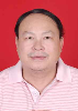 铝业专家邓汝荣