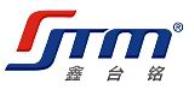 深圳市鑫台铭智能装备股份有限公司