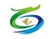 江苏隆基铝业有限公司
