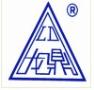 江陰龍鼎裝飾材料有限公司