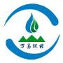 河南万昌环保科技有限公司